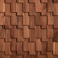 DuChateau - Wall Coverings - Scale  Reckt2 by AB Hardwood
