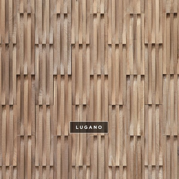 Duchateau Wall Coverings Curva Ab Hardwood Flooring